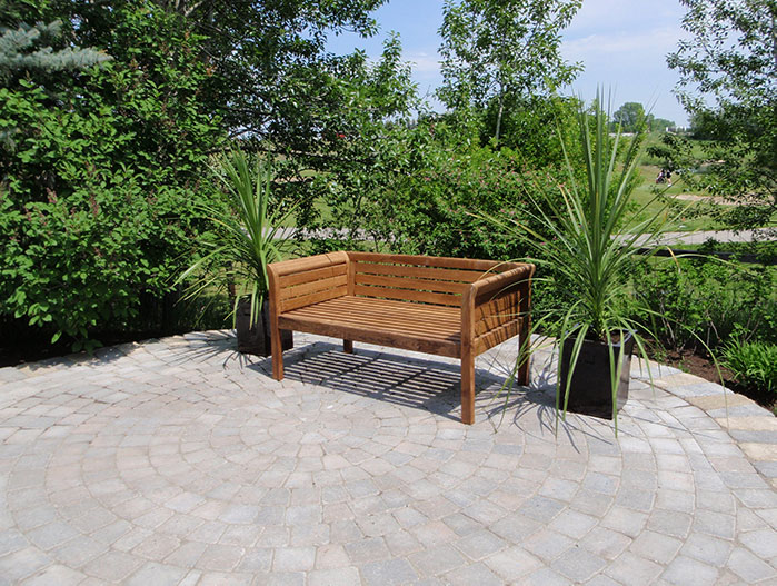 Our services calgary landscaping